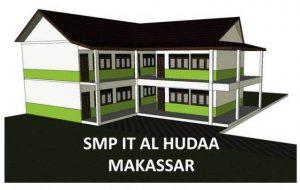 SMP Islam Terbaik di Makassar